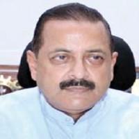 Bharatiya Janata Party | Jammu & Kashmir | Page 110