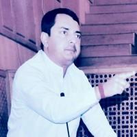 Bharatiya Janata Party | Jammu & Kashmir | Page 376