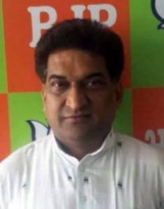 Balbir Ram Rattan