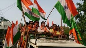 Jammu 3