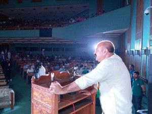 Vijay Memorial Educational Institute celebrates 10th annual day (1)