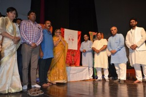kashiri function at abhinav theater (8)