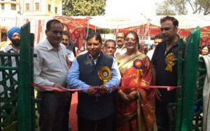Govt. Girls Hr Sec. School function (3)