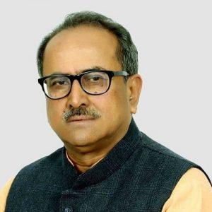 Kulgam District | Bharatiya Janata Party